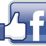 facebook-like-logo-1-jpg