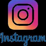 instagram_PNG12
