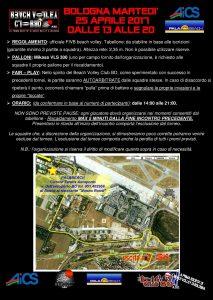 Aeroporto 25.4.17 volantino2